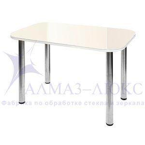 Стол обеденный стеклянный СО-Д-02-28