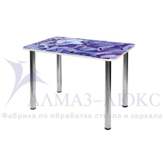 Стол обеденный  стеклянный  СО-Д-01-17 в Минске и Беларуси