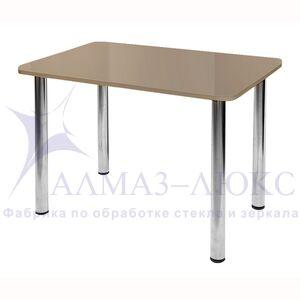 Стол обеденный  стеклянный  СО-Д-01-24