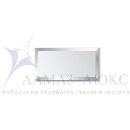 Панно зеркальное ДЗ-03