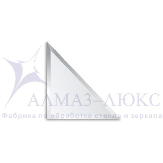 Зеркальное панно ДЗ-06