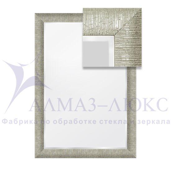 Зеркало в багете 10с - M/007