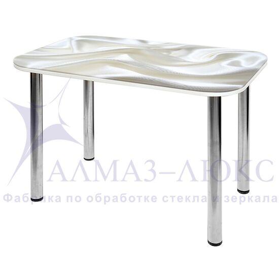 Стол обеденный стеклянный СО-Д-02-21